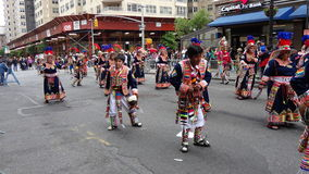 The 2013 Dance Parade New York 35 Stock Photos
