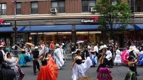 The 2013 Dance Parade New York 63 Stock Photos