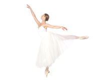 Dance school Royalty Free Stock Images
