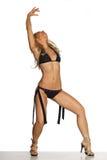 Dancer Stock Photos