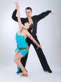 Dancers Stock Photos