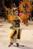 dancers indian traditional στοκ εικόνες
