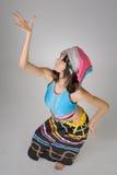 Dancing stock photography