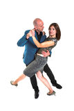 Dancing Stock Images