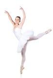 dancing Imagenes de archivo
