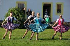 dancing imagen de archivo