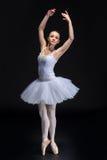 Dancing Stock Image