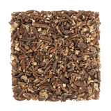 Dandelion Root Herb Royalty Free Stock Photography