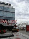Dandy Stock Photos