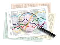 Dane Analiza ilustracji