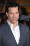 Dane Cook Stock Photo