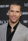 Dane Cook Royalty Free Stock Images