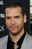 Dane Cook Royalty Free Stock Photography