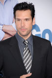 Dane Cook Stock Photos