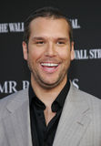 Dane Cook Stock Image
