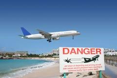 Danger Stock Photography
