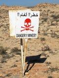 danger image stock