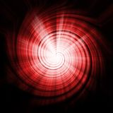 Danger Abstract Vortex Background Texture Royalty Free Stock Image