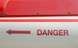 Danger Stock Images
