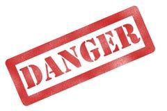 Free Danger Sign Stock Photos - 39407823