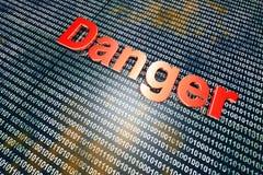 Danger Stock Photos