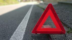 Free Danger Warning Road Sign Stock Photos - 155529133