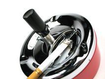 Free Dangerous Habit Stock Photography - 6447242