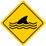Dangerous Sea Life Stock Photo