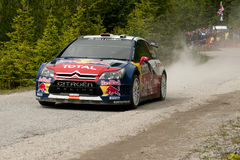 Dani SORDO Stock Photos