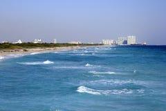Dania Beach, marais de port Image stock