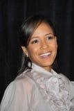 Dania Ramirez Royalty Free Stock Photo