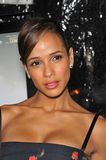 Dania Ramirez Stock Photos