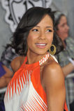 Dania Ramirez, Jonas Brothers Stock Photos