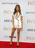Dania Ramirez Stock Photo