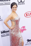 Danica McKellar. At the 2015 Billboard Music Awards held at the MGM Garden Arena in Las Vegas, USA on May 17, 2015 Stock Photography