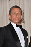 Daniel Craig. At the 61st Annual Academy Awards at the Kodak Theatre, Hollywood. February 22, 2009 Los Angeles, CA Picture: Paul Smith / Featureflash stock image