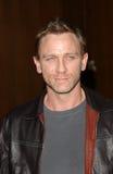 Daniel Craig Fotografering för Bildbyråer