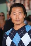 Daniel Dae Kim Stock Images