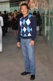 Daniel Dae Kim Royalty Free Stock Image