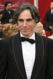 Daniel Day-Lewis Royalty Free Stock Photography