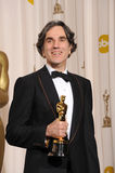 Daniel Day-Lewis Royalty Free Stock Photos