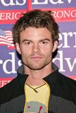 Daniel Gillies Stock Image