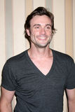 Daniel Goddard Stock Photography
