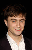 Daniel Radcliffe Immagini Stock