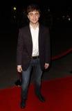 Daniel Radcliffe immagine stock libera da diritti