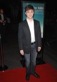 Daniel Radcliffe immagini stock libere da diritti