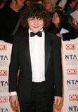 Daniel Roche Stock Photo