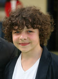 Daniel Roche Stock Photos