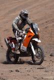 Daniel Schoroder Stock Images