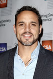 Daniel Sunjata Royalty Free Stock Photography